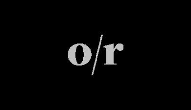Oslo Reklamebyrå